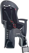 Hamax Smiley Childseat