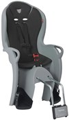 Hamax Kiss Childseat