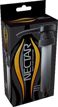 Nectar Fuel System Dispenser Pump