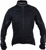 Pulse Waterproof Jacket