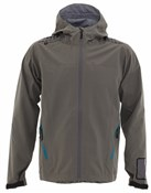 Granite Waterproof MTB Jacket