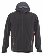 Polaris Granite Waterproof MTB Jacket