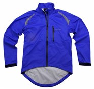 Neutron Waterproof Jacket