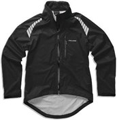 Polaris Neutron Waterproof Cycling Jacket