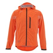 Quantum Waterproof Jacket