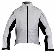 Proton Waterproof Jacket