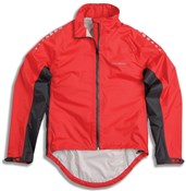 Polaris Proton Waterproof Jacket