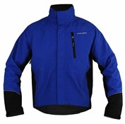 Rush Waterproof Jacket