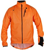 Product image for Polaris Aqualite Extreme Waterproof Jacket