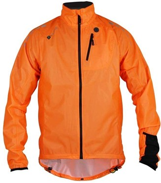 Image of Polaris Aqualite Extreme Waterproof Jacket