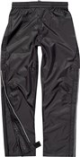 Surge Waterproof Overtrousers