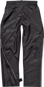 Polaris Surge Waterproof Overtrousers