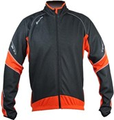 Tornado Windproof Jackets