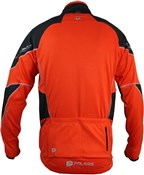 Polaris Tornado Windproof Jackets