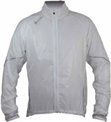 Shield Windproof Jacket