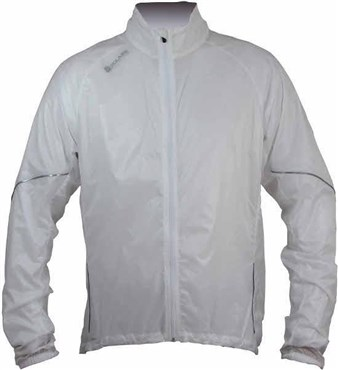 Polaris Shield Windproof Cycling Jacket