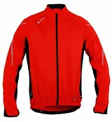 Product image for Polaris NiteRide Long Sleeve Cycling Jersey