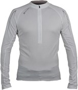 Etape Long Sleeve Jersey