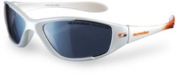 Product image for Sunwise Boost Sunglasses