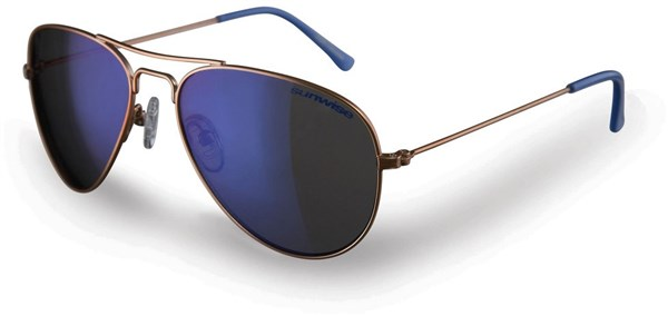 Image of Sunwise Lancaster Sunglasses