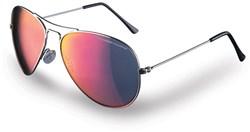 Glasses Frames Lancaster Pa : Buy Sunwise Lancaster Sunglasses at Tredz Bikes. ?29.99 ...