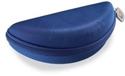 Sunwise Zipped Sunglasses Case