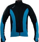 Venom Long Sleeve Jersey