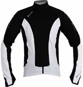 Polaris Venom Long Sleeve Cycling Jersey SS17