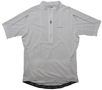 Polaris Fletcher Short Sleeve Jersey