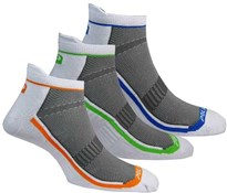 Product image for Polaris Coolmax Socks SS17 - 3 Pack