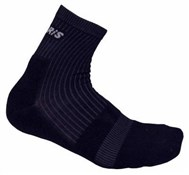 Polaris Merino Sox