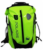 Aquanought Backpack