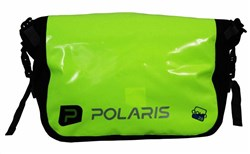 Polaris Aquanought Courier Bag - 20 Litre
