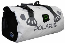 Aquanought Holdall