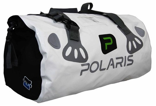 Image of Polaris Aquanought Holdall - 40 Litre