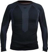 Torsion Long Sleeve Base Layer