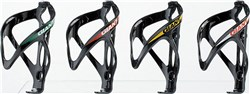 Super Light PC Bottle Cage