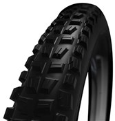 Product image for CST BFT Tyre