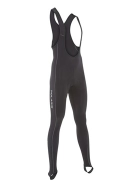 Image of Polaris Cadence Bib Tights