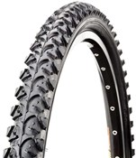 Raleigh Annupurna CRT Off Road MTB Tyre