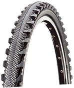 Raleigh Raleigh Junior MTB Off Road Tyre
