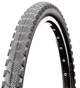 Product image for Raleigh Raleigh Cross Life Hybrid Tyre