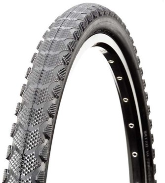 Image of Raleigh Raleigh Cross Life Hybrid Tyre