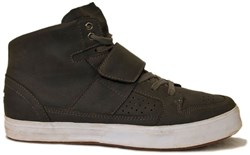 Link Womens SPD Compatible SPD Shoes