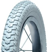 16 Inch Tyre