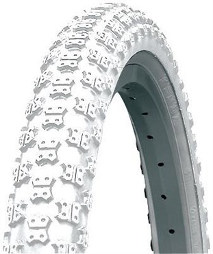 Image of Raleigh 14 inch Kids Bike Tyre