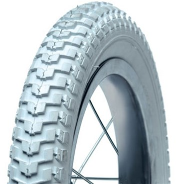 Image of Raleigh 12 inch Kids Bike Tyre