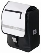 Outeredge Large Panniers