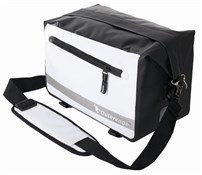 Outeredge Large Rack Bag