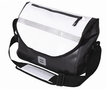 Outeredge Atacama Messenger Bag
